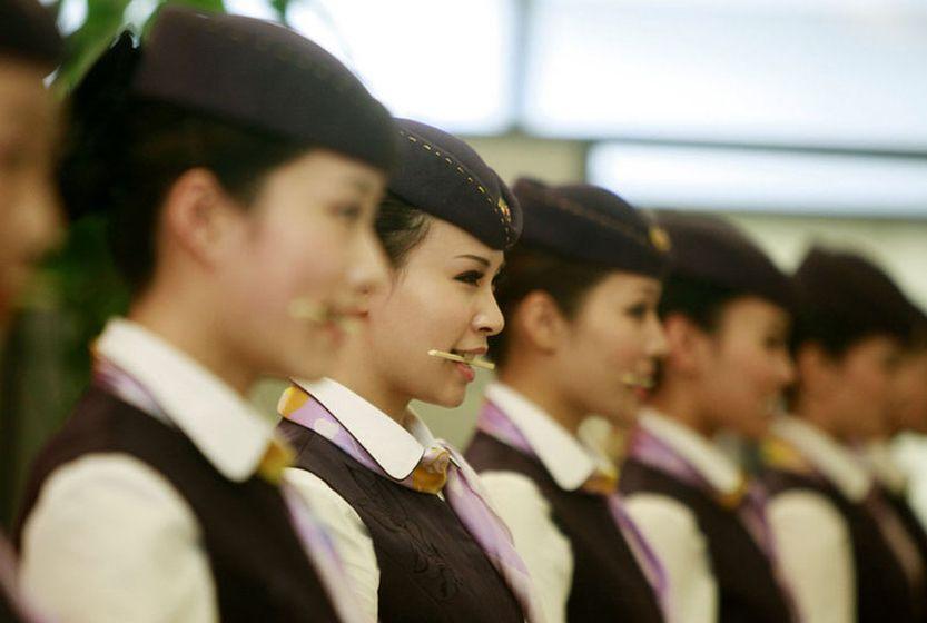 武汉娲石学校轨道交通运营与管理专业